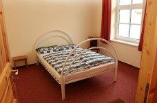 3Whg-1-Schlafzimmer-1-6P