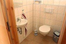 5Whg-2-Toilette-4-P