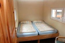 5Whg-3-Schlafzimmer-2P
