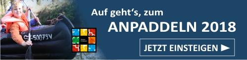 anpaddeln2018
